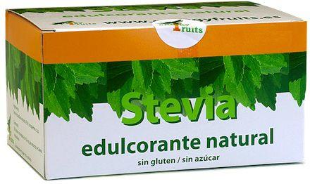 energy_fruits_stevia_sobres.jpg