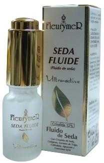 fleurymer_fluido_de_seda.jpg