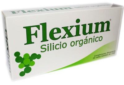 flexium_silicio_organico.jpg
