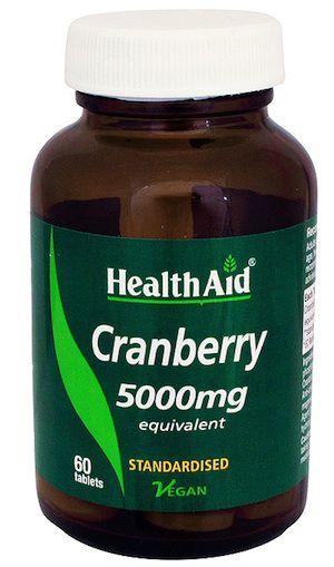 heath_aid_arandano_rojo_5000mg_60_comprimidos.jpg