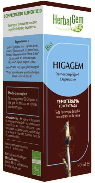 herbalgem_higagem.jpg