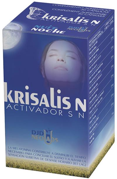 krisalis-noche.jpg