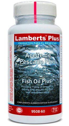 lamberts_plus_aceite_de_pescado_plus_60_1.jpg