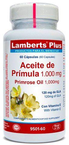 lamberts_plus_aceite_de_primula.jpg