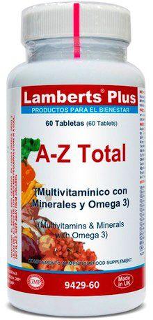 lamberts_plus_az_total.jpg