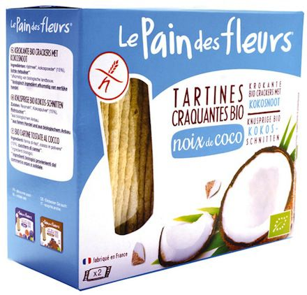 les_pains_des_fleurs_coco.jpg