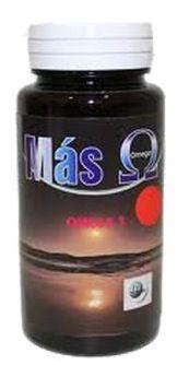 mahen_mas_omega_90.jpg