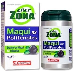 maqui-polifenoles-enerzona.jpg
