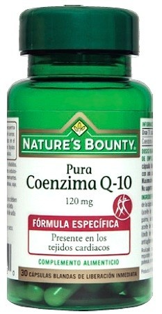 natures_bounty_coenzima_q10_pura_120.jpg