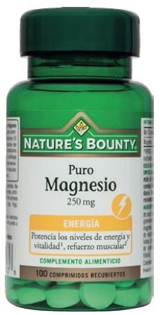 natures_bounty_magnesio_puro.jpg