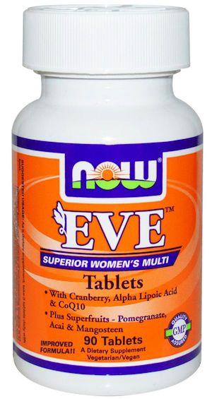 now_eve_womens_90.jpg