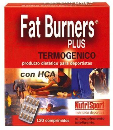 nutrisport_fat_burner_plus.jpg