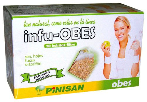 pinisan_infu-obes.jpg