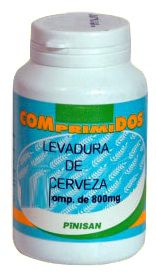 pinisan_levadura_de_cerveza_400mg_200_comp.jpg