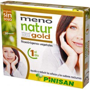 pinisan_menonatur_gold.jpg