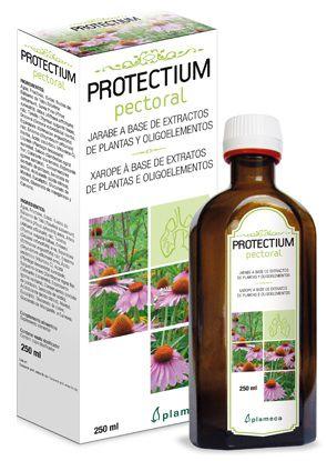 plameca_protectium_pectoral.jpg