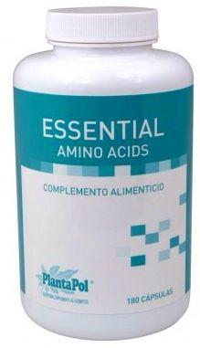 plantapol_esential_aminoacids.jpg