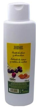 plantapol_gel_de_bano_aceite_de_oliva_y_almendras.jpg