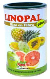 plantapol_linopal_plus_bote.jpg