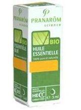 pranarom_romero_qt_verbenona_aceite_esencial_bio_5ml.jpg