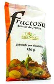 soria_natural_fructosa_750g.jpg