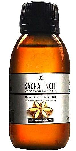 terpenic-sacha-inchi-125.jpg