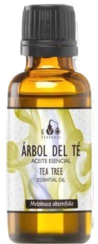 terpenic_arbol_de_te_30ml.jpg