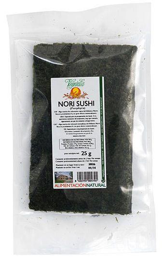 vegetalia_alga_nori_sushi.jpg