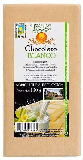 vegetalia_chocolate_blanco.jpg