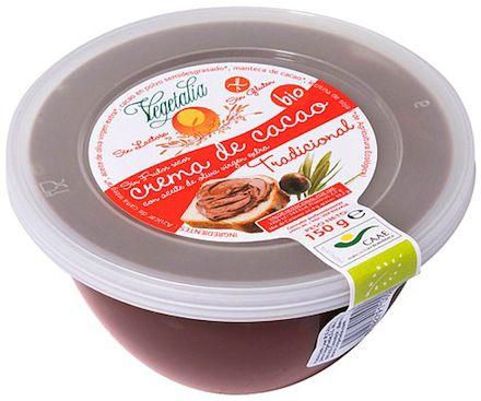 vegetalia_crema_cacao_tradicional.jpg