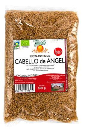 vegetalia_fideos_cabello_angel.jpg