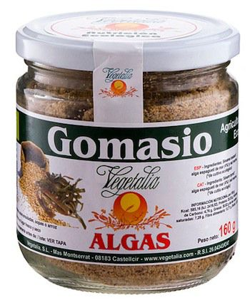 vegetalia_gomasio_algas.jpg